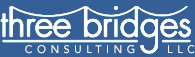 Three Bridges Consulting